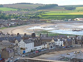Stonehaven Bay - geograph.org.uk - 487567.jpg