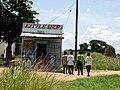 Store in kabwe.jpg