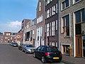 Stormeer, Waterrijk - panoramio.jpg