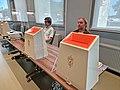 Stortingsvalget 2021 - stemmeurner - 20210811 190129.jpg