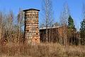 Strå kalkbruk, kalkugn (RAÄ-nr Sala stad 207-1) 3626.jpg