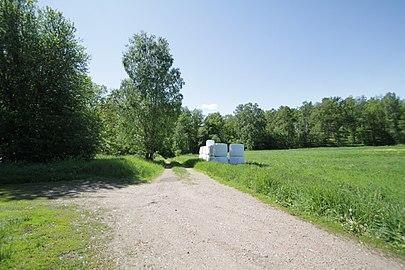Strömsholm naturreservat.jpg