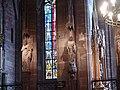 Straßburg Münster 2009-010.jpg