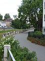 Straße Am Main Bayreuth.JPG