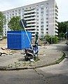 Straßenbrunnen 20 Mitte Ifflandstraße (6).jpg