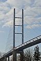 Stralsund, Strelasundquerung, Rügenbrücke, 5 (2012-01-26) by Klugschnacker in Wikipedia.jpg