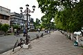 Strand Road - Chandan Nagar - Hooghly - 2013-05-19 7911.JPG
