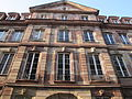 Strasbourg rJuifs03.jpg