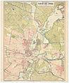 Straube Plan der Stadt Spandau 1912.jpg