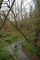 Stream Near Furnace farm - geograph.org.uk - 731722.jpg