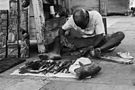 Street Craftsman in Olinda.jpg