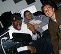 Street Radio - Jimi Kendrix, J. Math, Dylan James.jpg