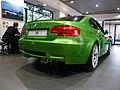 Streetcarl BMW M3 (6401885039).jpg