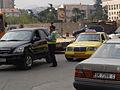 Streets in Tirana 018.jpg