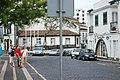 Streets of Ponta Delgada (553734321).jpg