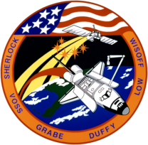 Sts-57-patch.png