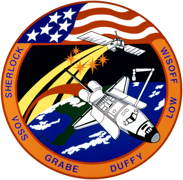 Bestand:Sts-57-patch.png