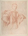 Study for a Portrait of a Man MET DP805712.jpg