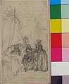 """Study for a frontispiece for """"Histoire de Miss Jenny"""" MET 44.54.29.jpg"""