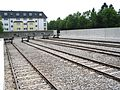 Stuttgart-gedenkstaette-nordbahnhof1.jpg