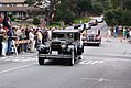 Stutz 1929 Model M 'Vertical Eight' Town Car on Pebble Beach Tour d'Elegance 2011 -Moto@Club4AG.jpg