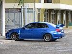 Subaru Impreza WRX STI (29099788397).jpg