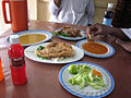 Sudanese meal.jpg