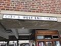 Sudbury Town's alternative font (48203039036).jpg