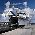 Sudika ferry Gaudos.jpg