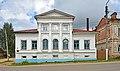 Sudislavl Komsomolskaya27 010 7199.jpg