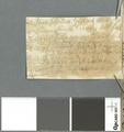 Suecia antiqua (SELIBR 15216293)-2.tif