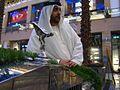 Suhail Al Zarooni 41.jpg