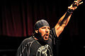 Suicidal Tendencies @ Capitol (18 5 2011) (5770926643).jpg