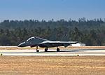 Sukhoi - 30 MKI (16608286851).jpg