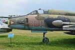 Sukhoi Su-22M-4 '3005' (16658750268).jpg