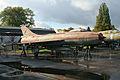 Sukhoi Su-7BKL Fitter 6513 (8273544884).jpg