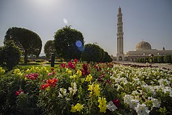 Sultan Qaboos Grand Mosque (1).jpg