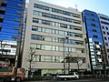 Sumitomo Mitsui Banking Corporation Tokyo Consumer Loan Promotion Office.jpg