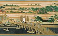 Sumiyoshi school - Famous Sites of the Sumida River - Google Art Project.jpg