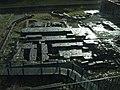Summerlee Industrial museum - geograph.org.uk - 1017247.jpg