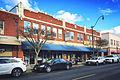 Sumner, WA — Phoenix Masonic Lodge.jpg