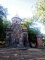 Sumpents Monastery 032.jpg