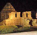 Sun temple , Konark.jpg