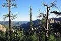 Sunday Gulch trail (6).jpg