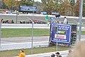 Sunoco World Series DSC 0106 (15586169625).jpg