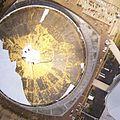 Superdome after Katrina.jpg