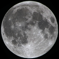 Supermoon January 21 2018 TLR.png