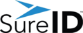 SureID logo.png