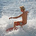Surf IMG 7177 (3120869308).jpg