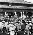 Surrender Japan US China 09.jpg
